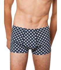 piggy mans underwear boxer