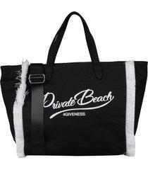 4giveness handbags