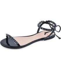 5f2705efd03b4 Calçados - Feminino - Elegance - 159 produtos com até 59.0% OFF ...