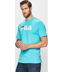 fila - t-shirt/polo 681093