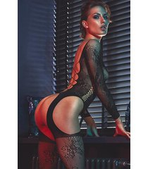 bodystocking onixx