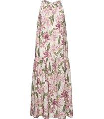 lula dresses everyday dresses rosa mango