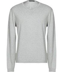 manifattura di genova sweaters