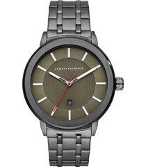 armani exchange - zegarek ax1472