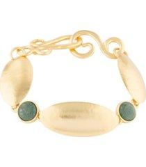 stephanie kantis empire bracelet