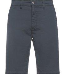 wrangler shorts & bermuda shorts