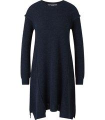 alpaca wool knit dress