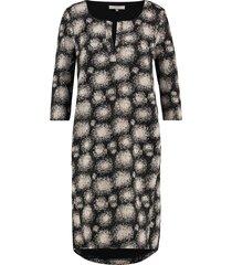 mimosa dress tricot