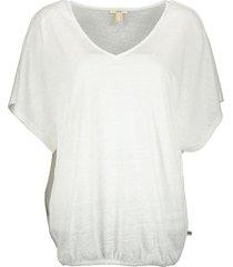 t-shirt 990ee1k310