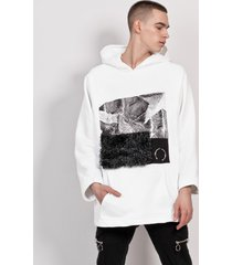 bluza hoodie application