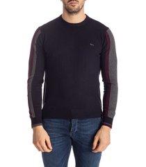 harmont & blaine sweater