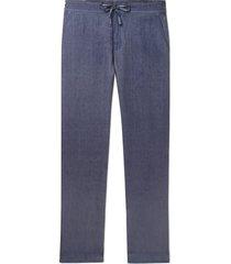 120% casual pants