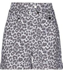 overlover shorts & bermuda shorts