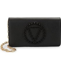 serena palmella rockstud wallet-on-chain