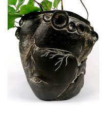 osłonka ceramiczna serce