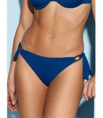 bikini selmark zomerparadijs mare marine zwembroekjes
