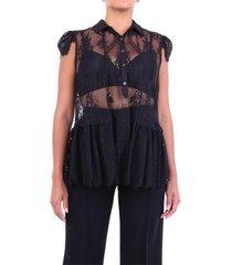 blouse aniye by p03135006