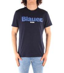 21sbluh02128 t-shirt