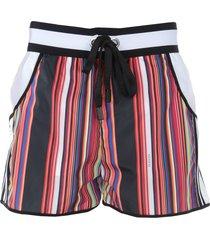 no ka 'oi shorts