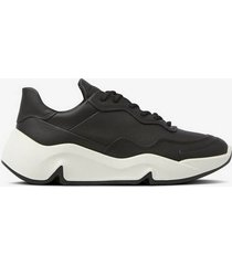 sneakers chunky sneaker w