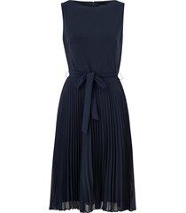 klänning florin sleeveless day dress