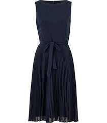 klänning florin sleeveless day dress