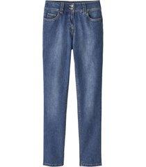 """jeans """"de smalle"""", licht 40/l34"""
