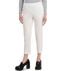 riley & rae vera cropped pants, created for macy's