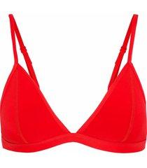 duskii bikini tops