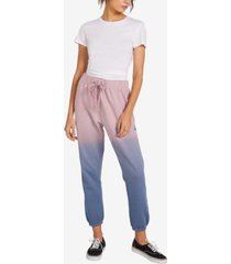 volcom women's vol stone pants