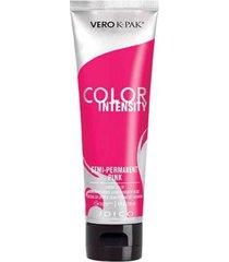 coloração joico vero k-pak color intensity pink