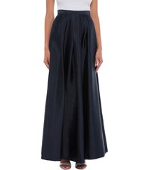 lanacaprina long skirts