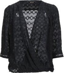 almagores blouses