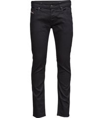 sleenker slim jeans grijs diesel men