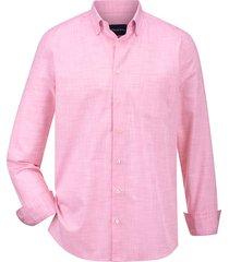 overhemd babista premium roze