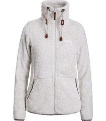 icepeak colony jacket