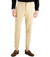 inc men's super skinny pants, created for macy's