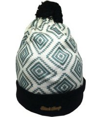 gorro black sheep 905