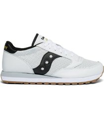 saucony jazz o' sneakers