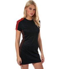 womens alexander wang dress