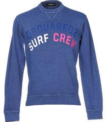 dsquared2 sweatshirts