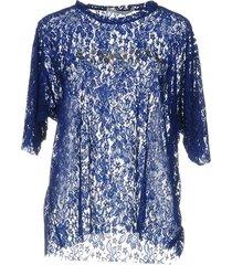 victoria & stella blouses