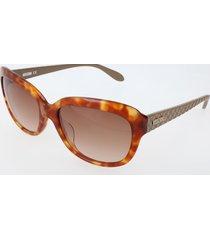 gafas de sol moschino moschino mo 77803 03