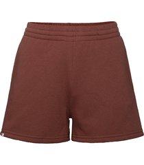 shorts shorts flowy shorts/casual shorts brun barbara kristoffersen by rosemunde