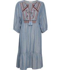 klänning crflorana dress