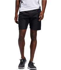 pantaloneta adidas performance hombre 3 rayas 8-inch