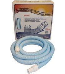 haviland vac hose for in ground pools