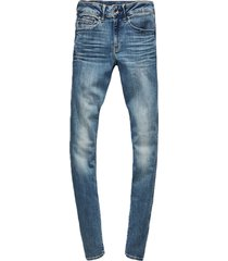 g-star jeans d05281-8968-9114