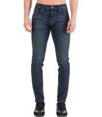 michael kors tech jeans