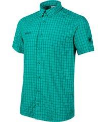 lenni shirt